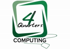 4 Quarters Computing