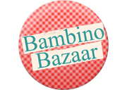Bambino Bazaar
